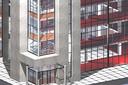 office_building_g005_Lwo5.6.zip