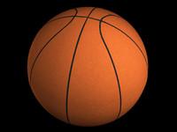 basketball.zip
