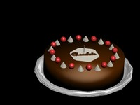 cake.max