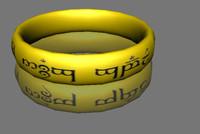The_One_Ring.rar