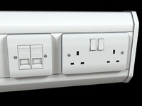 power trunking set 3ds.zip