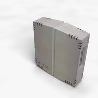 DSL modem 001