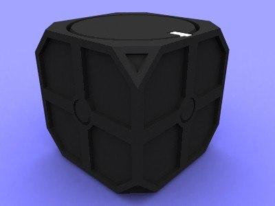 lwo box