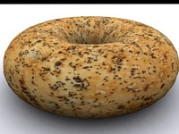 bagel3ds.zip
