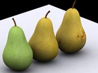 pears3ds.zip
