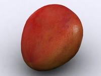 mango.zip
