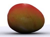 mango3ds