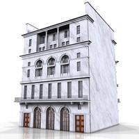 Street_building_02.zip