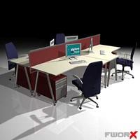 Furniture set003.ZIP