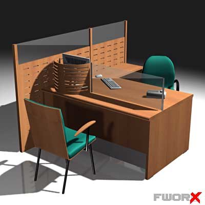 x furniture set