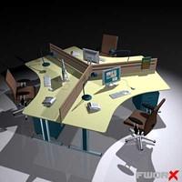 Furniture set005.ZIP