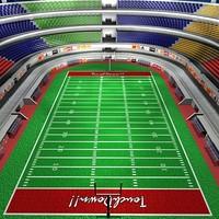 Stadium.zip
