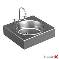 Sink001_max.ZIP