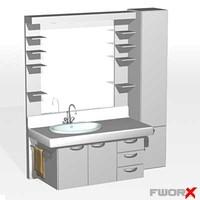 Sink003_max.ZIP