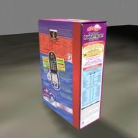 CEREAL BOX.max.zip