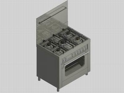 appliance dwg free
