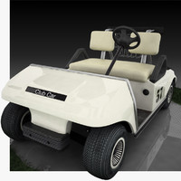 GolfCart.max