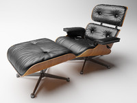 lounge.zip
