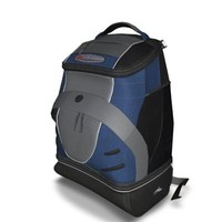 computer-daypack