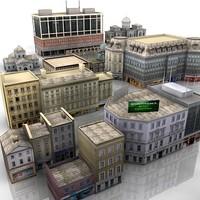 lowpoly_building_pack_02.zip