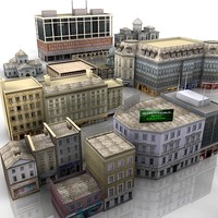 lowpoly_bldg_pack_02_3ds