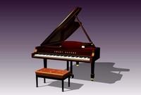 Piano-Grand.zip
