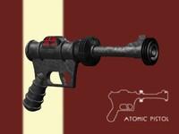atomicpistol.zip