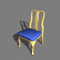 chair001.max.zip