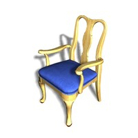 chair002.max.zip