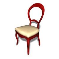 chair004.max.zip