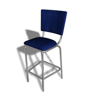 chair006.max.zip