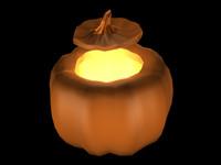 pumpkin03.max
