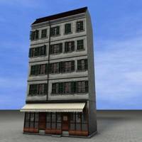 Building_35.zip