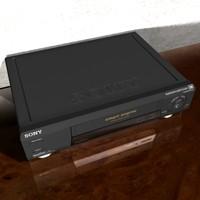 SONY_SLV-E430.zip