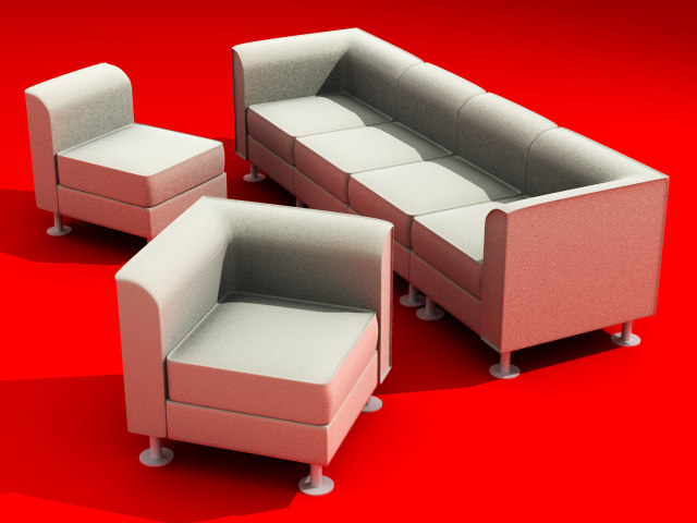 max variable couch