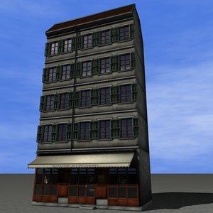 building35obj