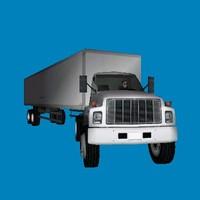 gmc_truck.zip