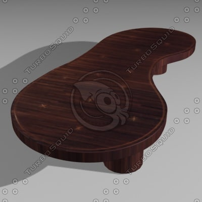max marquetry coffee table jean