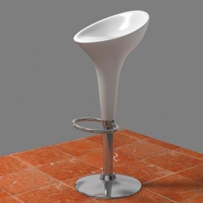 bar chair max
