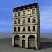 building37_c4d.zip