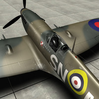 Spitfire.zip