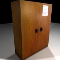 cinema4d locker