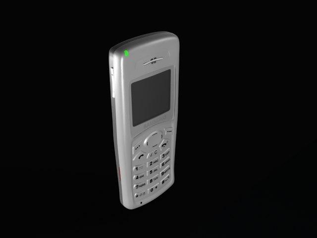 max samsung sgh c100 cell phone