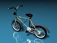 Bike max.zip