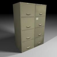 c4d files