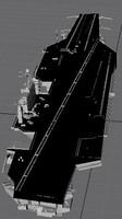 USS_Stennis_CVN74.zip