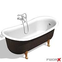 Bath003_max.ZIP