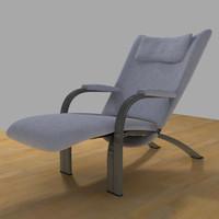 Armchair.max.zip