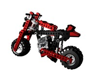 lego motorcycle.max