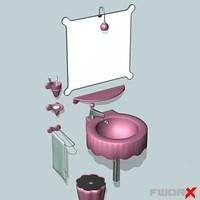 Sink004_max.zip